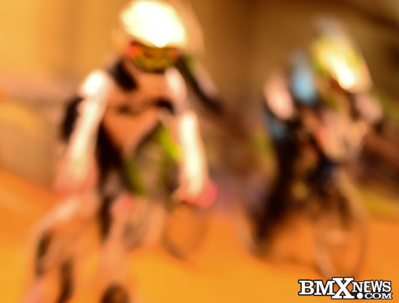 bmx-racing-photos